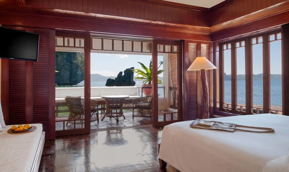 El-Nido-lagen-resort-room-view