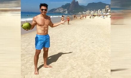 Five-Days in Rio de Janeiro: Things to Do and Watch Out For
