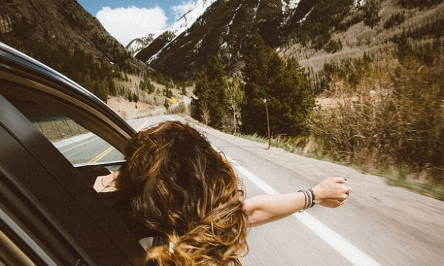 6 Unforgettable Trips to Take Before You're Married | Oyster.com