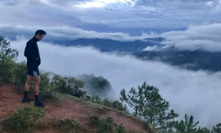 9 Things to See and Do in Sagada
