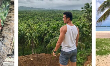 Siargao Travel Guide: Tips and Things to Do