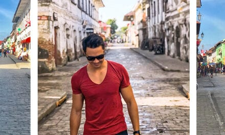 Things to Do in Vigan – Vigan Travel [2020 guide]