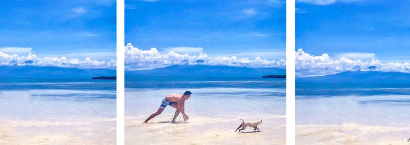 Siquijor Travel Guide: 7 Tips to Plan Your Trip