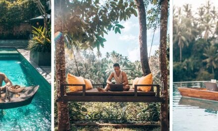 6 Profitable Ways To Make Money as a Digital Nomad