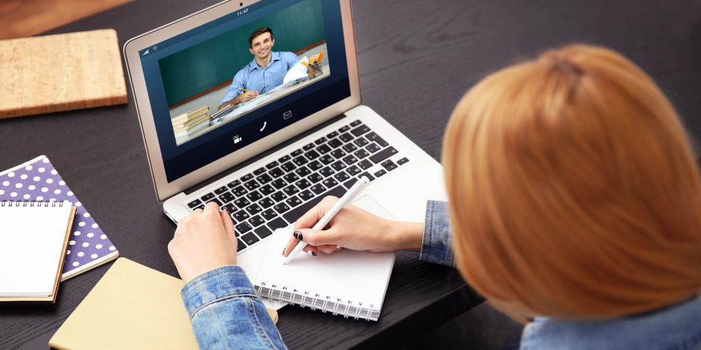 online tutoring jobs work from home