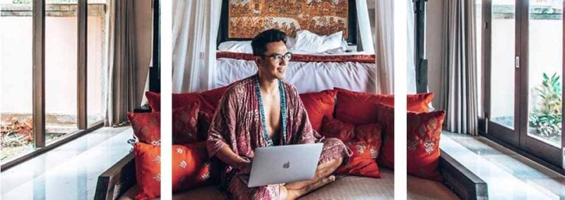 19 Work From Home Online Jobs That Earn Full-Time Income IN 2021