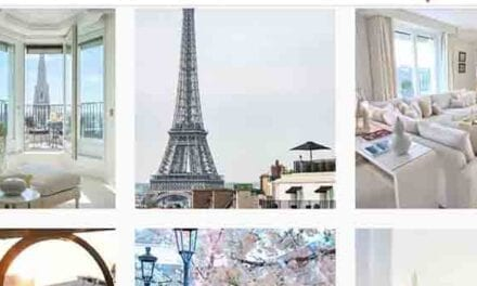 Top 12 Luxury Hotels on Instagram You Should Follow