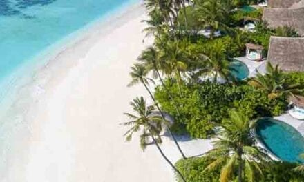 The 27 Best Maldives Resort – Ultimate Guide