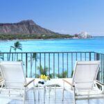 10 Best Luxury Oahu Resorts