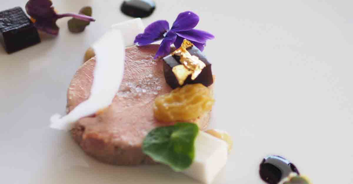 10 Restaurants to Try – Fine Dining Oahu