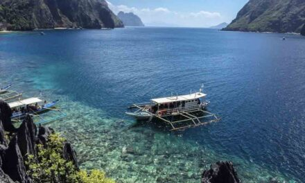 17 Things to Do in El Nido