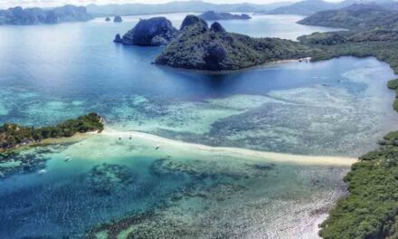 El Nido vs coron – which island is better?