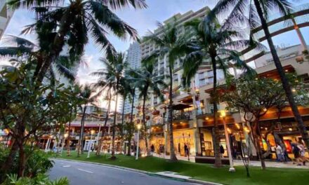 Where To Go Shopping on Oahu | 2020 Guide