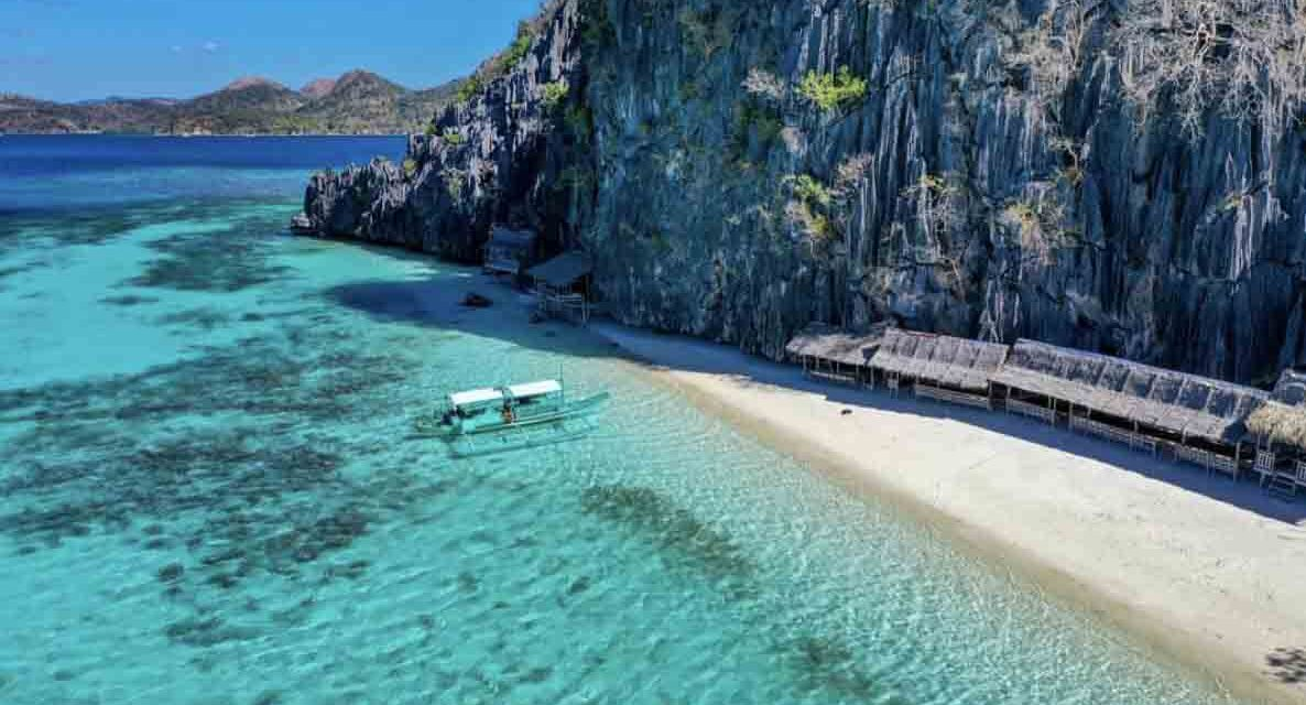 4 Day Coron Itinerary – Palawan Guide (Philippines)
