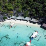 El Nido Island Hopping Tours – Complete Guide