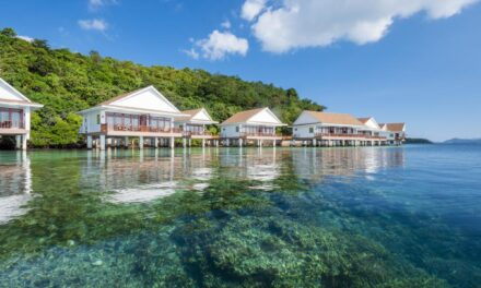 10 Best Hotels in Coron – Palawan Guide (Philippines)