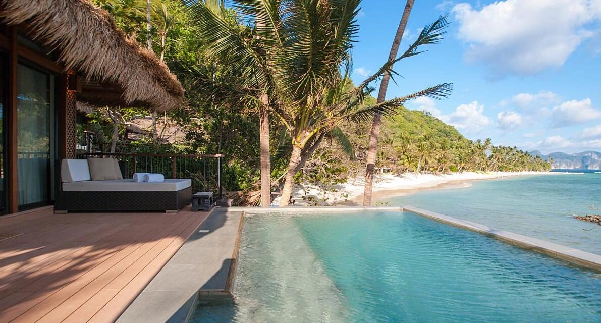 Where to Stay in El Nido – 2020 Palawan Guide